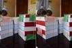 NASA hatimaye yawalisilisha kesi katika mahakama kuu na kufichua uovu wa IEBC