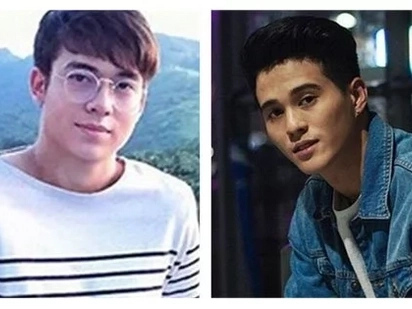 'Let him rest in peace..' Jameson Blake comments about the controversy surrounding the death of Franco Hernandez