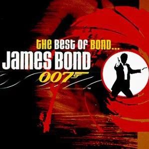 ASAP's 'Birit Queens' render 007 classic hits