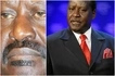 Raila's names his first focus after assuming office