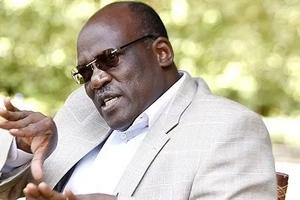 Huyu ndiye anayesemekana kutaka kumtatiza Johnstone Muthama 2017