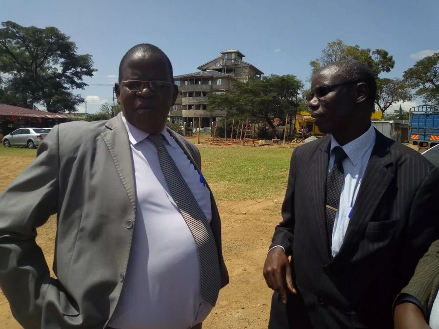 Court reinstates Bungoma Public Service Board 8 months after being disbanded