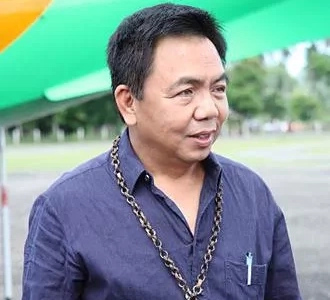 LOOK! Bayani Fernando, 5 MMDA officials face corruption charges