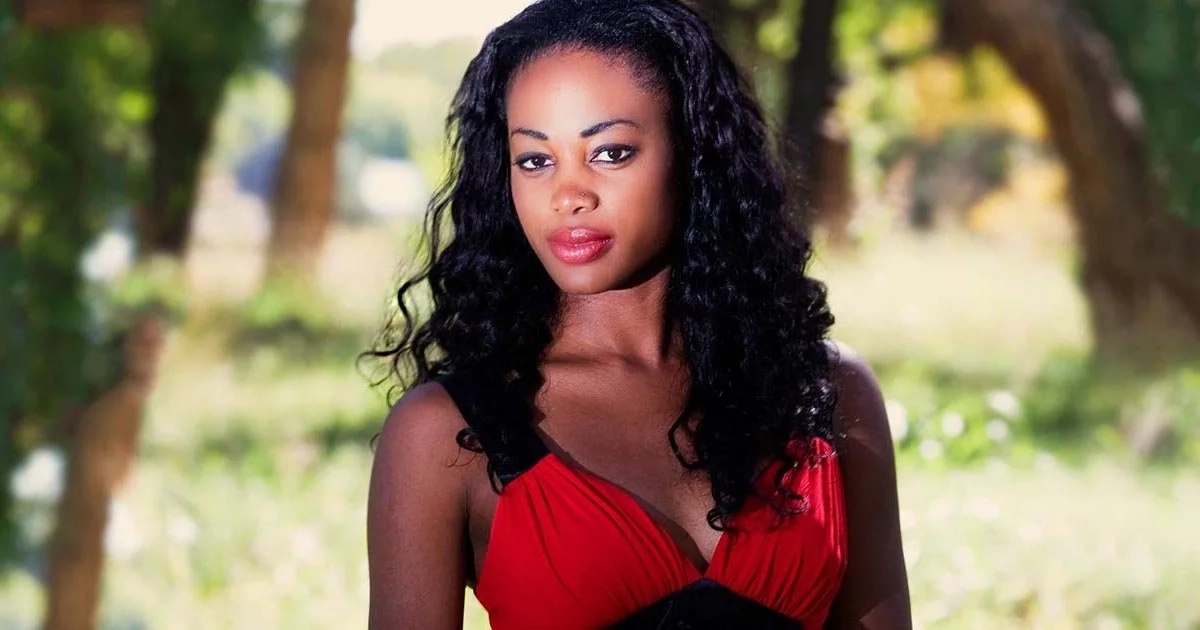 Best Tribe to Marry in Kenya: These Girls Will Be the Best for ...