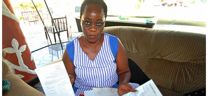 Widow of late Mombasa tycoon receives fresh death threats as court reopens her case file