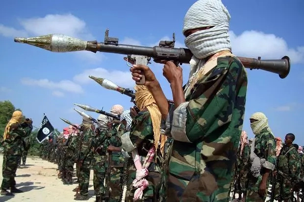 KDF attacks al-Shabaab during SECRET night meeting near El Adde, deaths reported