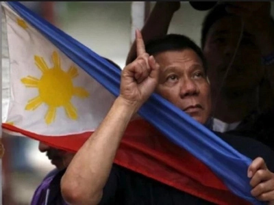 Abu Sayyaf: Beheading, to embarrass Duterte