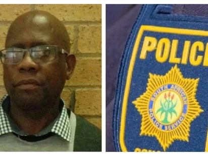Hawks arrest one of their own for cash-in-transit heists