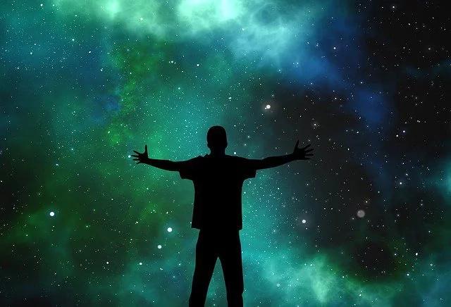 Stephen Hawking y La salvación de la humanidad