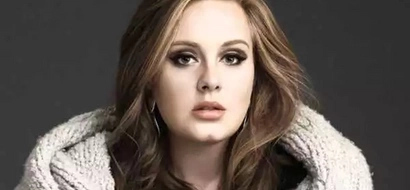 Adele to have a concert in Manila?
