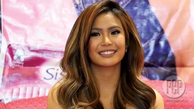 Myrtle Sarrosa to graduate cumlaude from UP Diliman, shares how difficult it was to be in school and showbiz at the same time