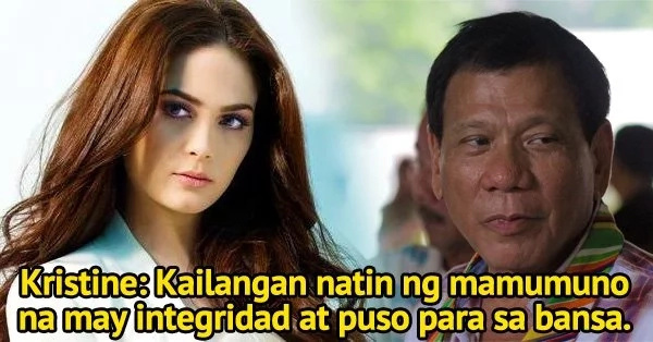 duterte-supporter