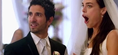7 annoying things you should never say to newlyweds