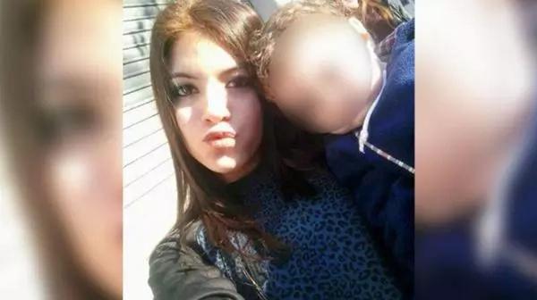Muere una joven de quince años tras salir de fiesta