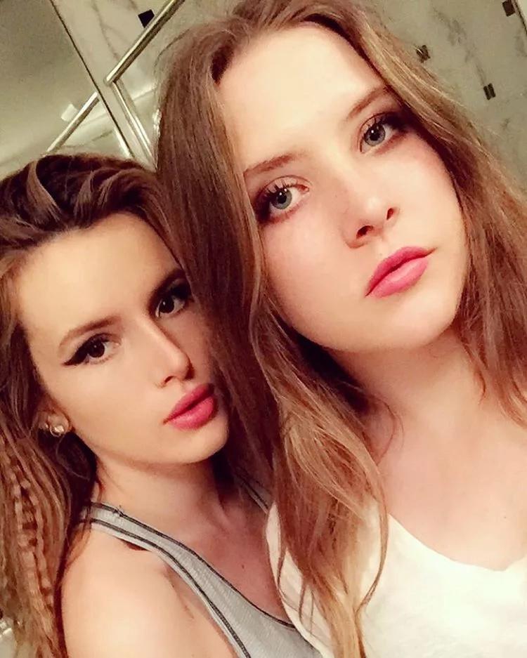 Chica Disney se confiesa bisexual en su cuenta de Twitter