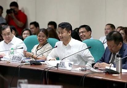Agree or Against? Senators debate on REVIVAL of Bataan Nuclear Power Plant