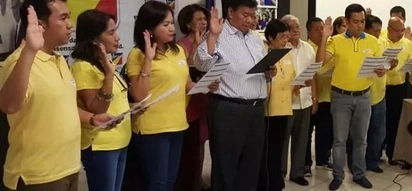 No extension for LP's SOCE filing -- Comelec office