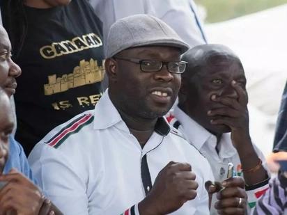 Mbunge wa NASA ageuka kipenzi kwa mahasimu na marafiki kufuatia kitendo hiki cha kupigiwa mfano