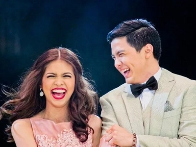7 epic fail moments that happened because of AlDub