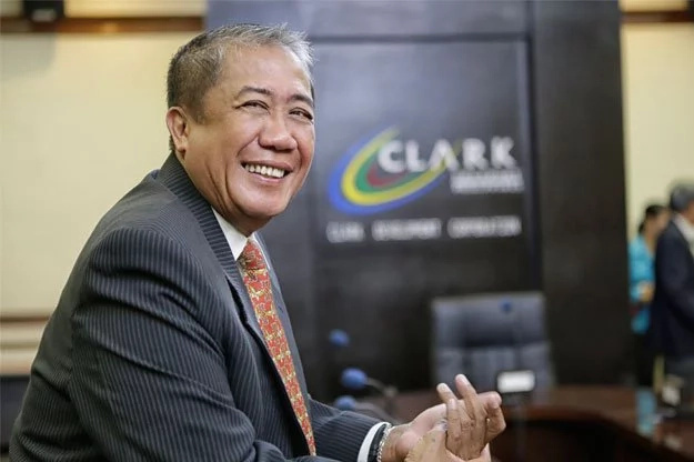 DOT Sec. Tugade to follow Duterte's order to resign