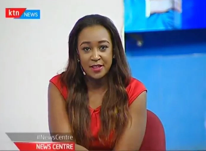 Betty Kyalo begs Kenyans to stop talking about her 'taken Porsche' by Joho, TUKO.co.ke has all the details