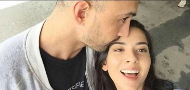 KC Montero finds new love after Geneva Cruz split