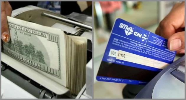 4 cosas que la gente del banco no quiere que sepas