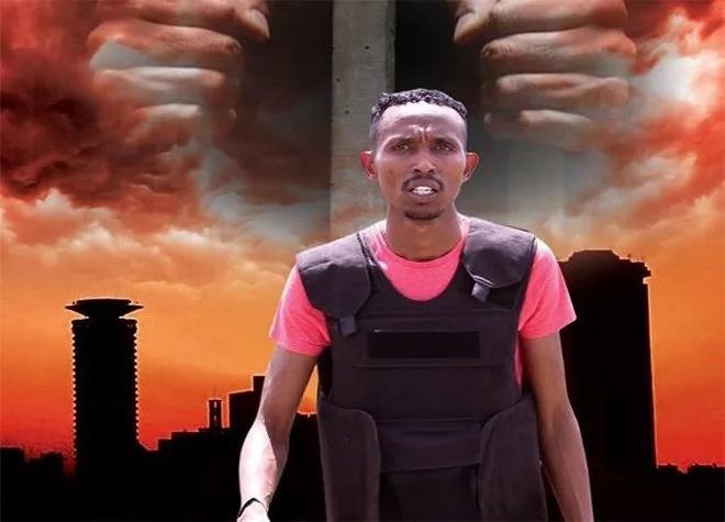 Joho doesn't love Raila, he only pretends to-Mohamed Ali