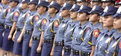 PNP's Watchlist Grows As Election Draws Near