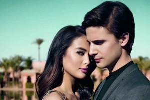 Isabelle Daza reveals bad news about her wedding giveaways
