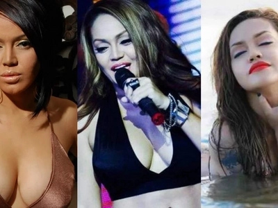 It's a tie! Ethel Booba's response to basher lamenting on books authored by celebrities will make you LOL