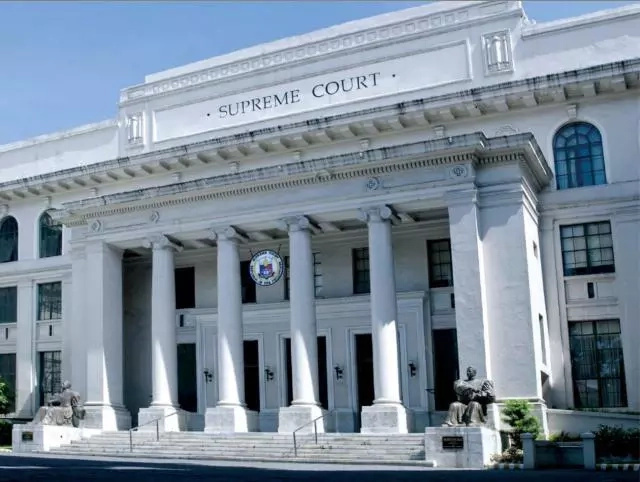 Supreme Court disbars lawyer for stealing his brother's identity