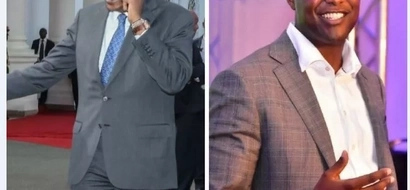 Sportpesa CEO sends UNEXPECTED message to President Kenyatta on new tax