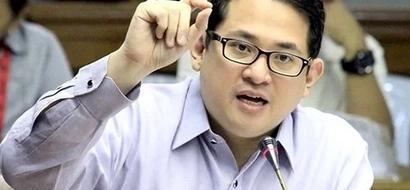 GOOD NEWS! Sen Bam Aquino files Zero Food Waste Act