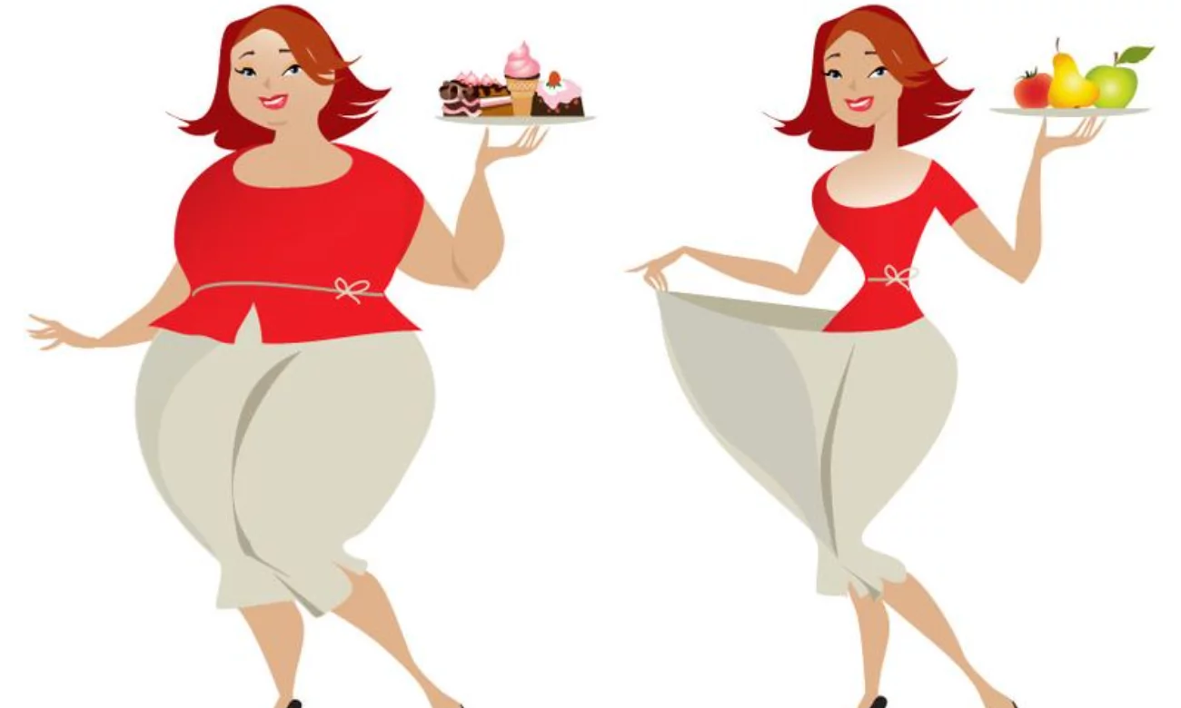 Studies Confirm Low Fat Diets Cause Weight Gain And Have A Disastrous Impact On Our Health