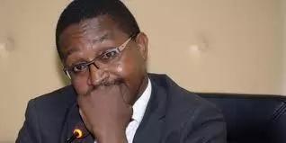 Huu ndio msimamo wa Jubilee kuhusu mpango wa 'kumwadhibu' Sonko