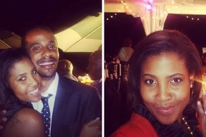 President Uhuru Kenyatta's son Jomo finally gets married at colorful event
