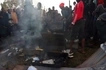 Students left in the cold after massive school fire in Kisii