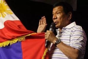 Top 5 things Duterte proved in his first week as president