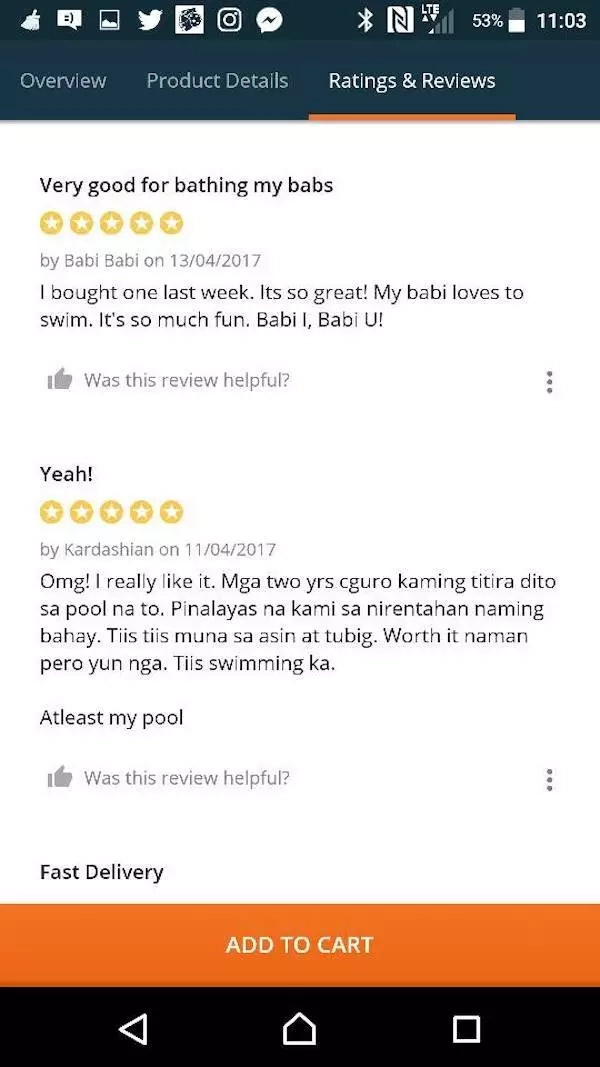 lazada-review2