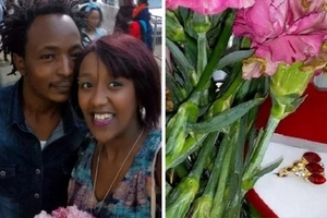 The truth behind the failed viral Nairobi marriage proposal