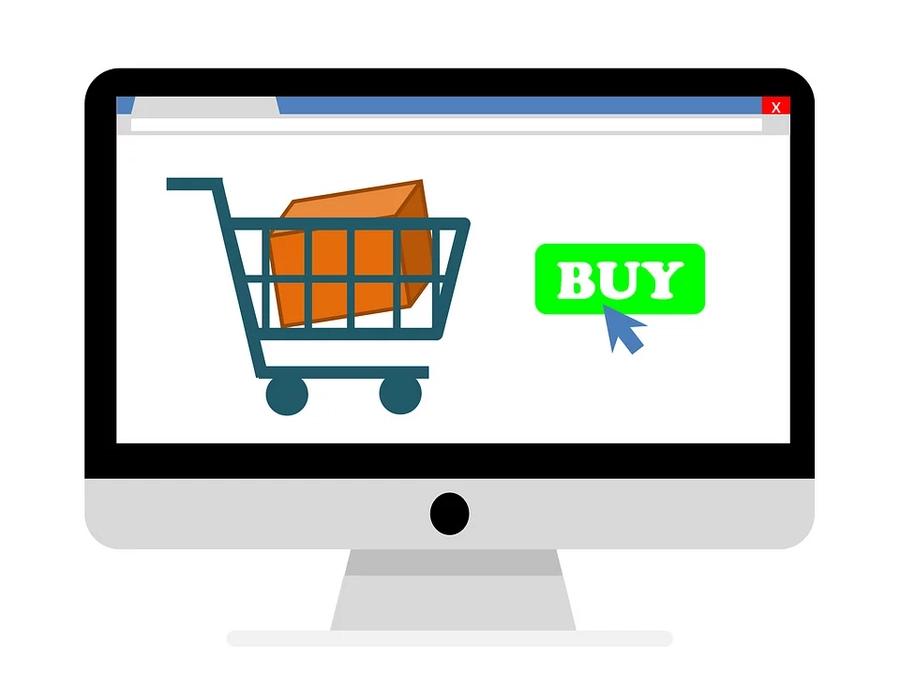 List of Online Shops in Kenya - Top 7 Website Offering Convenient Shopping