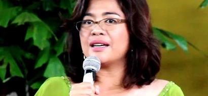 North Cotabato governor faces arrest from Sandiganbayan for illegal procurement