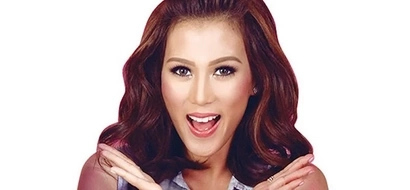 This picture proves that Cathy Gonzaga is the wittiest girl in town