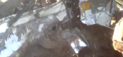 14 feared dead in NASTY accident in Meru