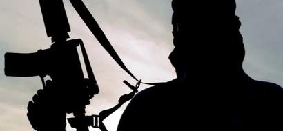 Abu sayyaf renewed its threats to behead hostages