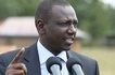 Ruto responds to Raila Odinga's plan to boycott the 2017 election