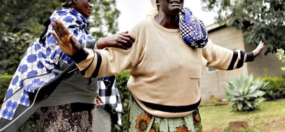 Form four student shot dead in anti-IEBC demo