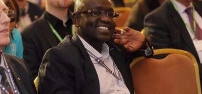 I believe IEBC is able to hold fresh election-Ekuru Aukot