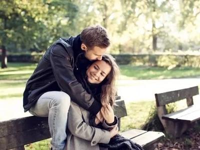 Solo te enamoras tres veces en la vida- ¡Es un hecho científico!